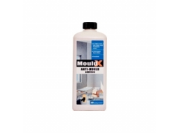 Mould X Anti Mould Additive 1L