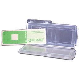 Mould Lab Testing Kit