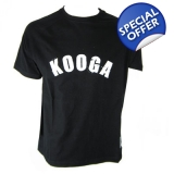 Kooga College T-Shirt