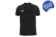 Gray-Nicolls Cricket Bamboo Tee