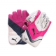 Puma evoSpeed 2 Wicket Keeping Glo..