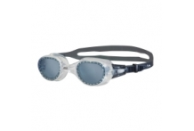 Zoggs Phantom Tint Swimming Goggles