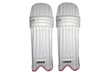 Central Cricket Batting Pads