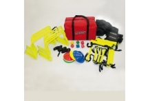 Central Fitness Kit - Secondary Level