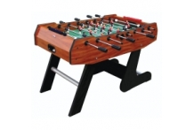 Senior Size BCE Folding Football Table