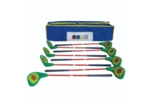 SNAG Start New At Golf Roller - SNAG Flagsticky