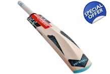 Supernova Strike Cricket Bat