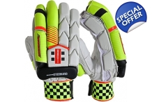 Powerbow 5 1250 Batting Gloves