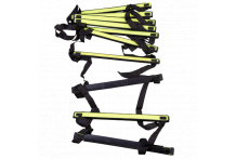 DIAMOND Indoor Fitness Ladder