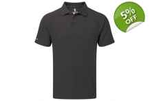 SURRIDGE Performance Polo
