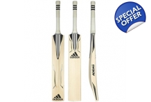 XT CX11 Cricket Bat