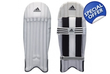XT CX11 Wicket Keeping Pad