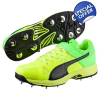 evoSpeed Bowling Boots