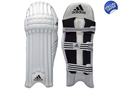 XT Elite Batting Pad