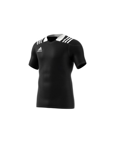 3S Rugby F Jersey