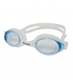 Kiefer Raptor Goggles
