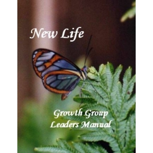 CD ALBUM-Growth Group L..