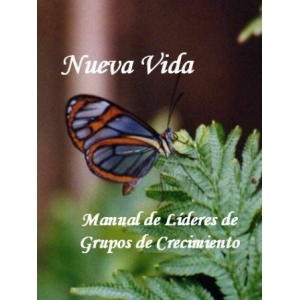 CD ALBUM-Lideres de Gru..