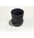 98mm Nozzle, Isomolded Graphite, 1.250