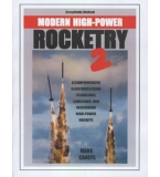 Modern High Power Rocketry 2
