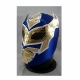 Kids Wrestling Masks Sin Cara