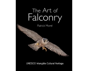 !!!NEW!!! The Art Of Falconry // standard edition