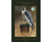 2010 ed. of The International Journal of Falconry