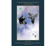 !NEW - 2013 ed. of The International Journal of ..