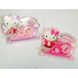 CORRECTION TAPE HK 26M