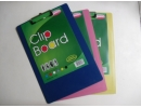 CLIB BOARD ESELON CBC707
