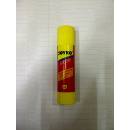 GLUE STICK JOYKO GS-09