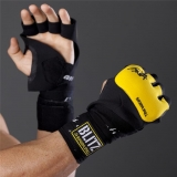 Raging Bull Gel Hand Wraps