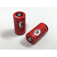 AW IMR 18350 Rechargeable Batteries