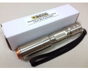 Survival Laser Stainless Steel Host Assembly, Ex..