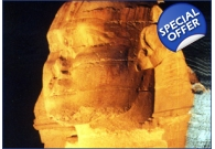 Cairo 2 days tour from Eilat
