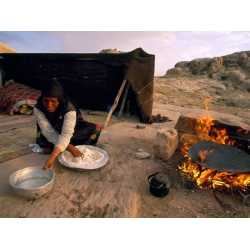 petra-meal-preperation_2813_600x450.jpg