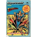 Superman [Supercomix] 3