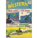 Western Comics [Giant Edition] - 10