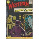 Western Comics [Giant Edition] - 9
