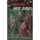 Grimm's Ghost Stories [..