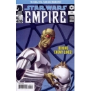 Star Wars -  Empire [2002] -  37