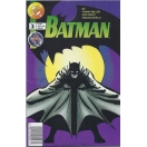 Batman - Battleaxe Press [1995] - 2