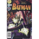 Batman - Battleaxe Press [1995] - 3