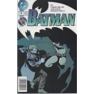 Batman - Battleaxe Press [1995] - 4