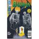 Batman - Battleaxe Press [1995] - 8
