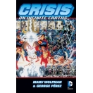Crisis on Infinite Earths [2000]
