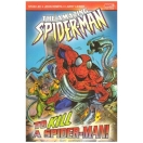 Amazing Spider-Man: To Kill A Spider-M..