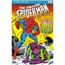 Amazing Spider-Man: The End of the Gre..