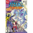 The New Teen Titans [19..