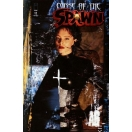 Curse of the Spawn [1996] - 12